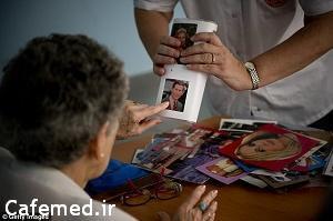 امیدواری بیشتر به درمان آلزایمر