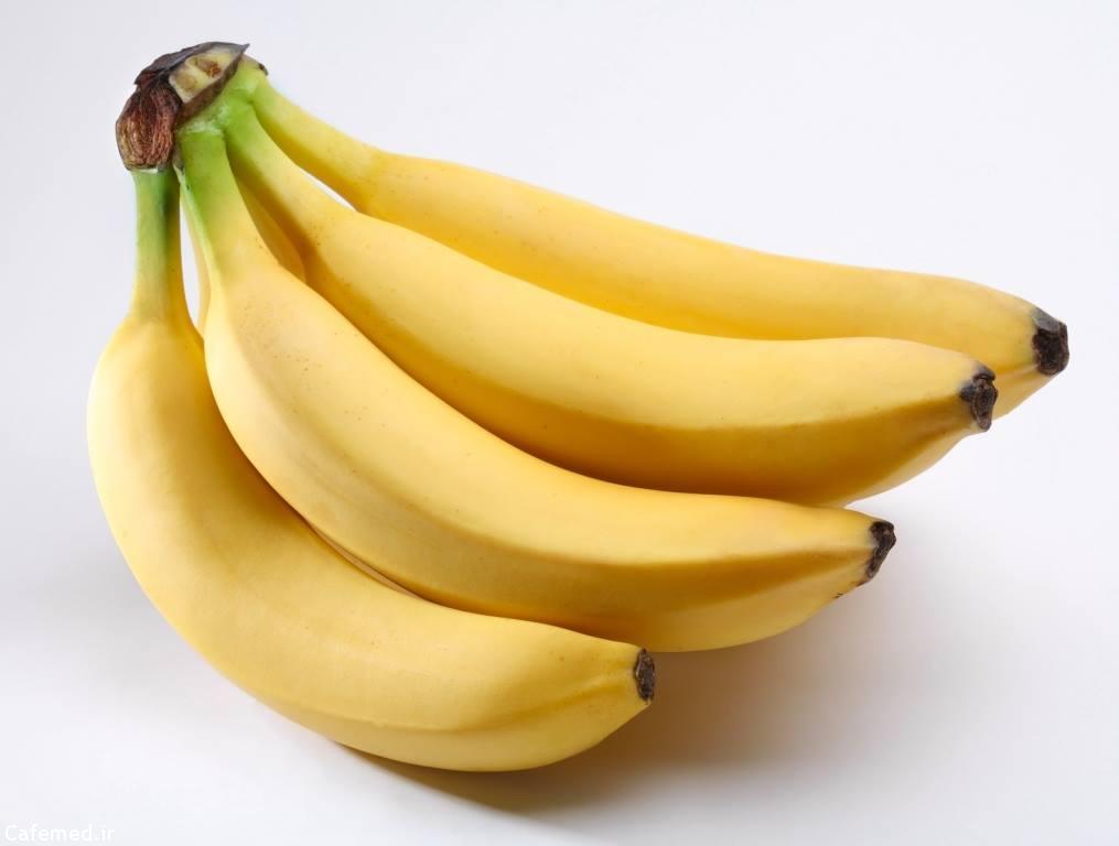 یک نوع میوه لطفا