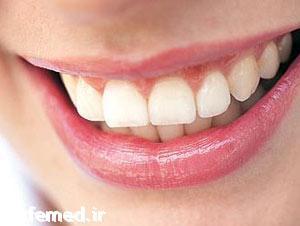 داروها و خرابی دندان