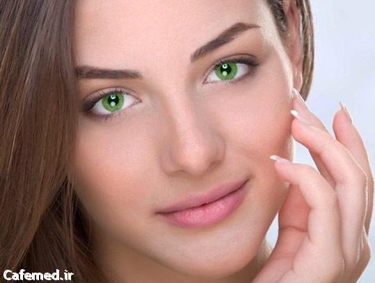 خطر سرطان پوست در اثر آفتاب سوختگی