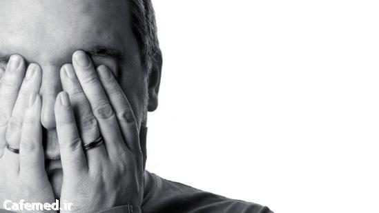 تاثیر مخرب استرس بر متابولیسم بدن