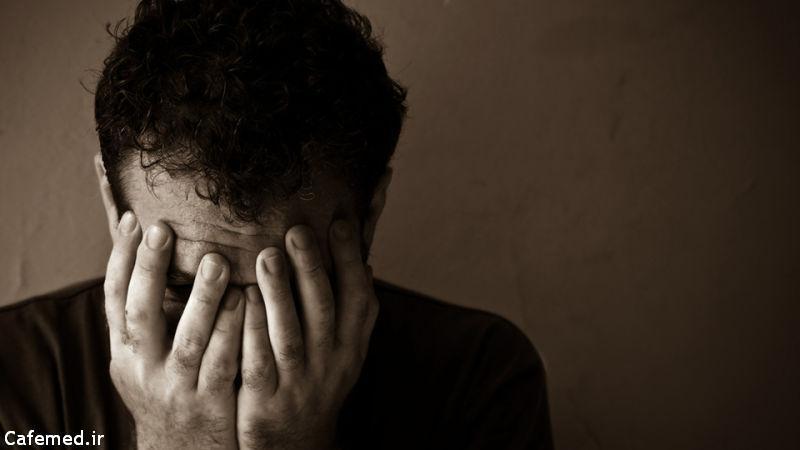 رابطه افسردگی و کمبود ویتامین ها