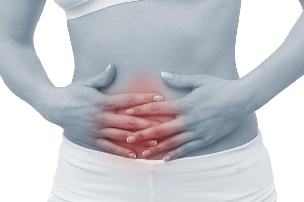 خطر بیماریهای گوارشی در نوروز