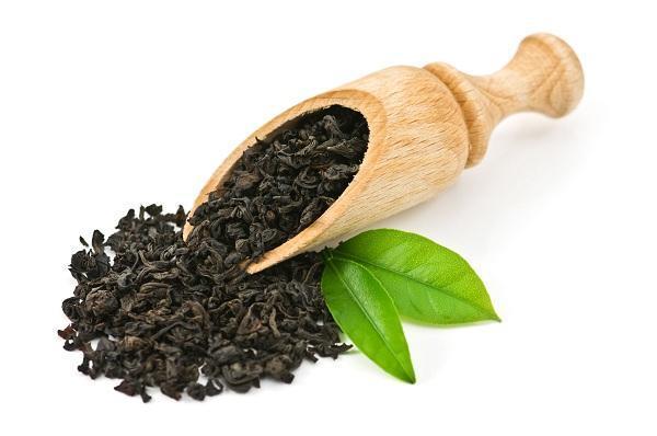 چای سیاه، سبز و دمنوش، بهترین نوشیدنی های گرم