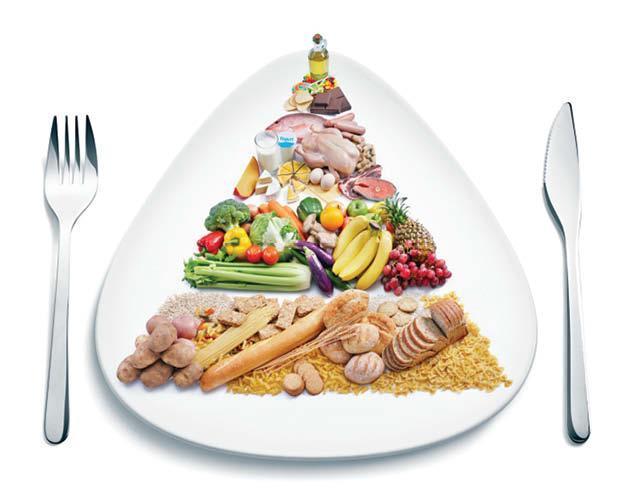 فواید و مضرات گیاهخواری چیست