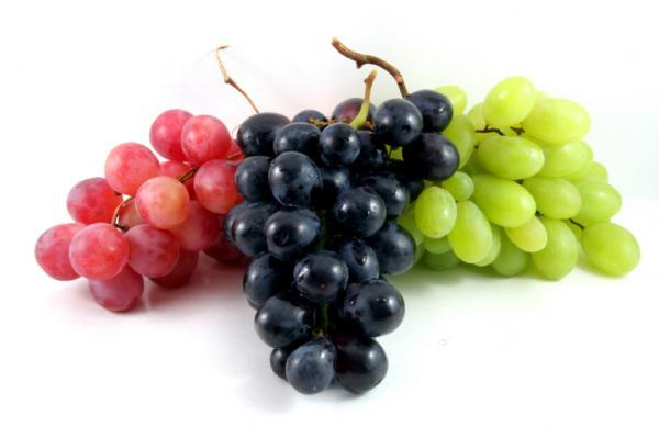 ۱۰ میوه ای که باید در تابستان بخورید