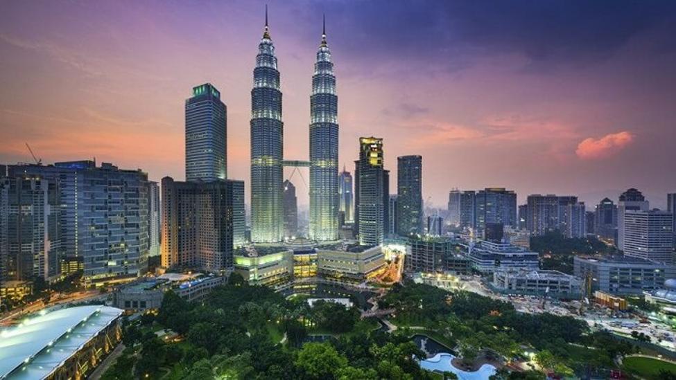 مالزی ، بهترین گزینه سفر در تمامی فصل ها