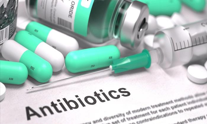 آیا آنتی بیوتیک ها در پیشگیری و درمان کروناویروس جدید موثر هستند؟