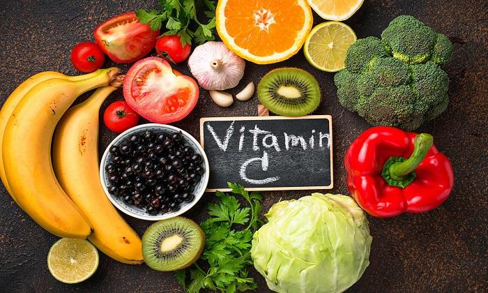 منابع غذایی ویتامین C از فلفل چیلی تا انبه